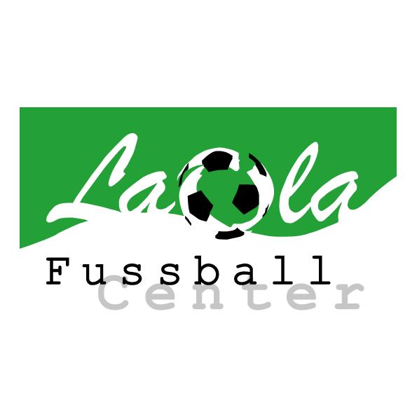 Laola-Logo_512px